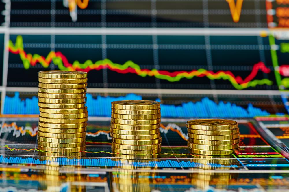 почитателей активного финансовый рынок россии в мире картинка сад столице армении